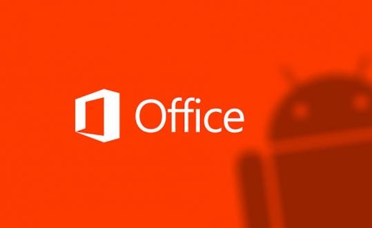 Microsoft Excel ve Powerpoint, büyük başarıya imza attı!