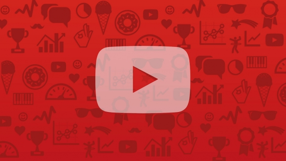 YouTube atlanamayan reklamlar artabilir!