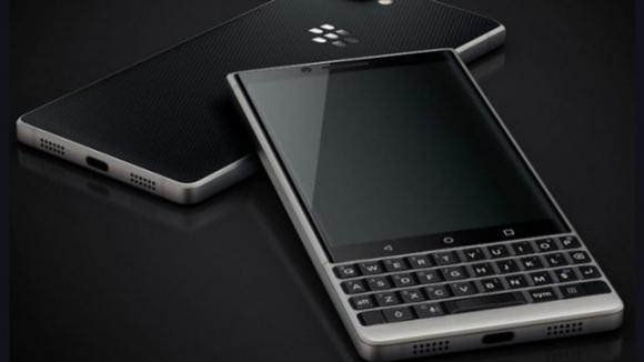 BlackBerry Key2 LE çıkış tarihi belli oldu!