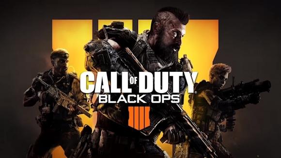 Call of Duty Black Ops 4 beta nasıl olmuş?