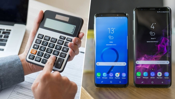 Cep telefonu ve bilgisayarlara kredi sınırı getirildi!
