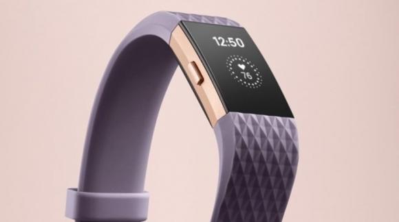Fitbit Charge 3 görüntüleri sızdırıldı!