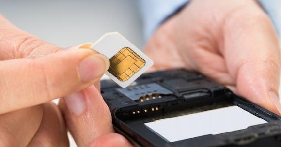 GSM hattınızda kalan paralar iade edilecek!