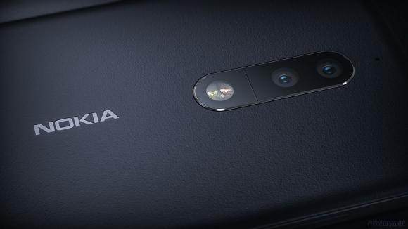 HMD Global'den Nokia 9 PureView sürprizi!