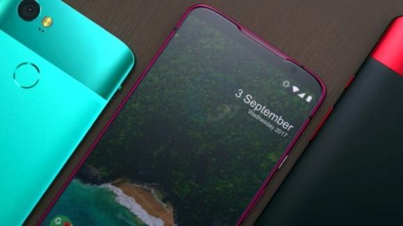HTC U12 Life Android sürümü hangisi olacak?