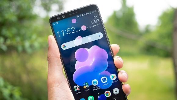 HTC U12 Life performans testi ortaya çıktı!