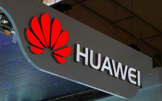 Huawei akıllı telefon liginde zirveye oynuyor!