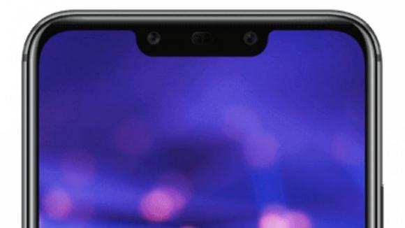 Huawei Mate 20 tanıtım tarihi belli oldu!