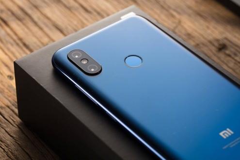 Xiaomi Pocophone F1 hangi ülkelerde satılacak?