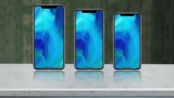 2018 iPhone modelleri başarılı olabilecek mi?