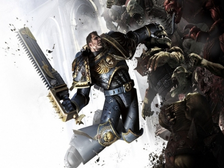 49 TL'lik Steam oyunu tamamen ücretsiz oldu!