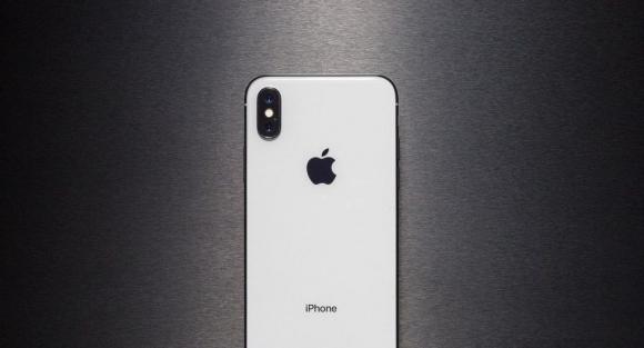 Apple, iPhone lansmanını erteleyecek mi?