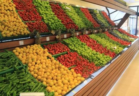 Gıda fiyatlarındaki zamlar için teknolojik çözüm!