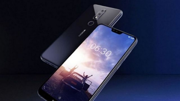Yeni Nokia akıllı telefonlar için geri sayım!