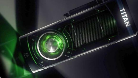 Yeni NVIDIA grafik kartları cüzdanları çok zorlayacak!