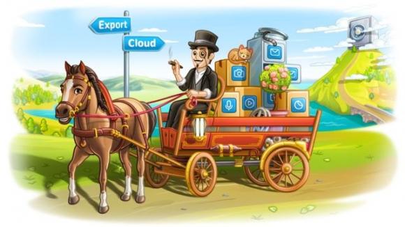 Telegram Sohbet Disa Aktarma Ozelligi Sunuldu Teknoloji