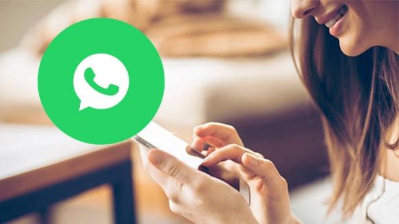 WhatsApp yenilikleri hız kesmiyor!