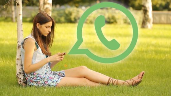 WhatsApp'tan kritik güvenlik açıklaması