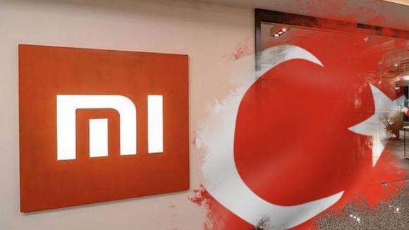 Xiaomi Türkiye resmi olarak hizmete başladı!