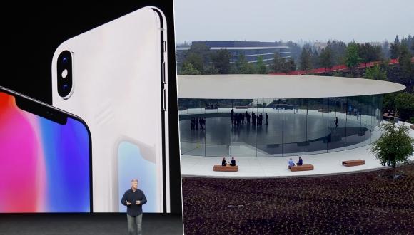 Yeni iPhone modellerinin tanıtım tarihi açıklandı!