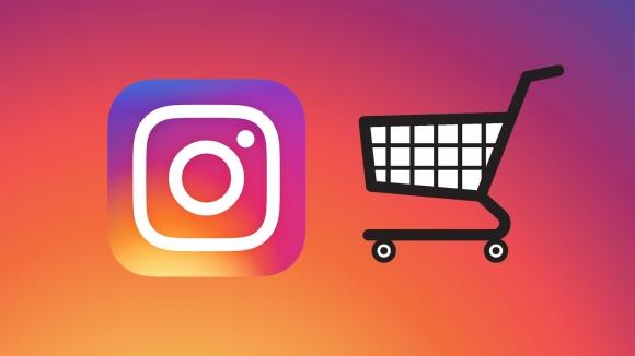 Instagram ile alışveriş artık çok daha kolay!