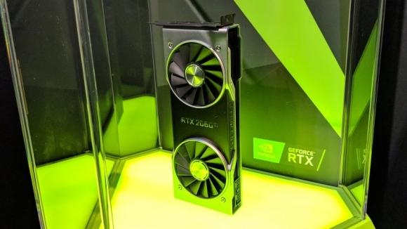 Nvidia'dan kullanıcıları üzecek haber!