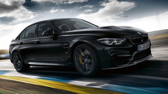 2019 BMW 3 Serisi için tanıtım videosu yayınlandı!