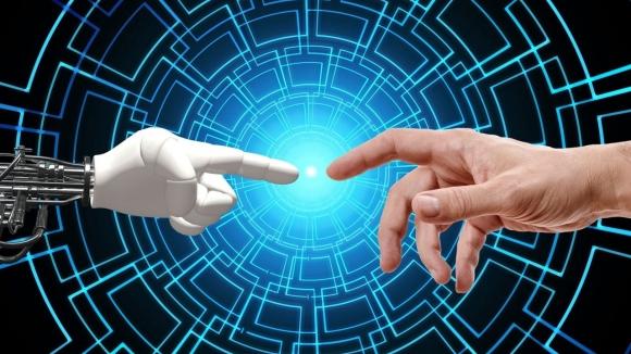 Dijital dönüşüm yoluna girmeyen şirketlerin geleceği risk altında!