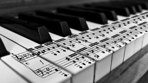Arkadaşlarınızla müzik oluşturun: Bandlab