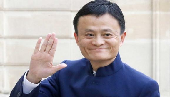 Alibaba kurucusu Jack Ma emekli oluyor!