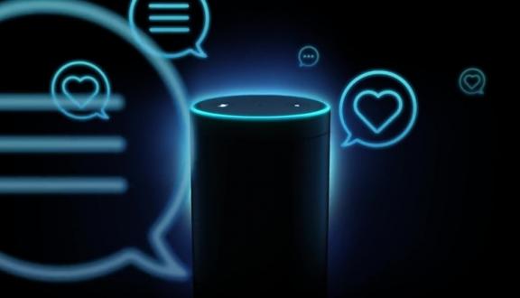 Amazon Alexa, 20 binden fazla cihaza yüklendi!
