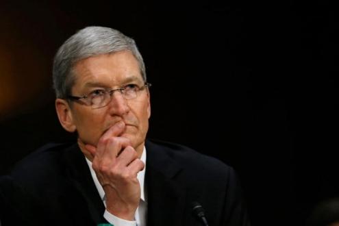 """Qualcomm, Apple'ı """"hırsızlık""""la suçladı!"""