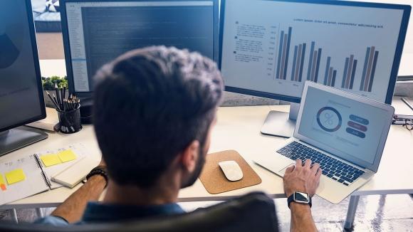 SEMrush kullanıcılarına detaylı veri analizi sunuyor!