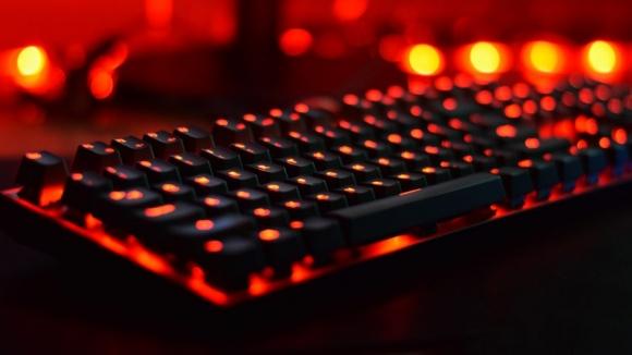Xbox One'a resmi klavye ve mouse desteği geliyor!