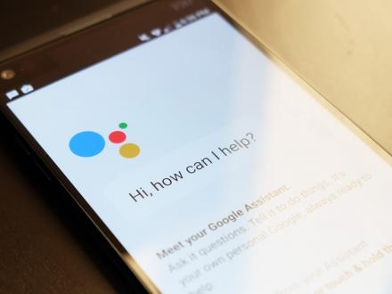 Google Asistan şarkı tanıma özelliği yenileniyor!