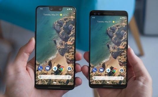 Google Pixel 3 kamerası ile oldukça iddialı!