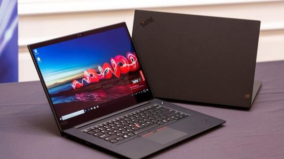 Lenovo ThinkPad X1 Extreme – Ekstra güç ekstra hafif!