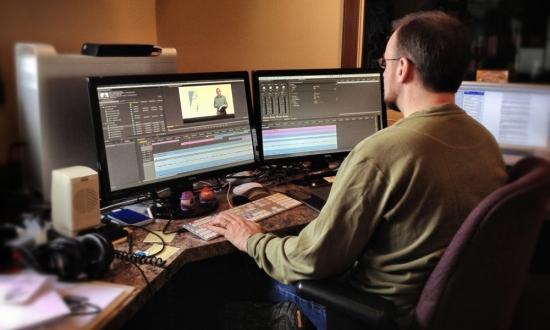 Adobe Premiere uzmanı olmak ister misiniz?