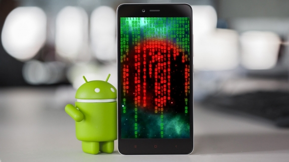 Google Play uygulamalarındaki açıklar artıyor