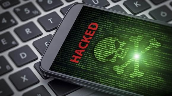 Telefonunuz yavaşladıysa kripto kurbanı olabilirsiniz!