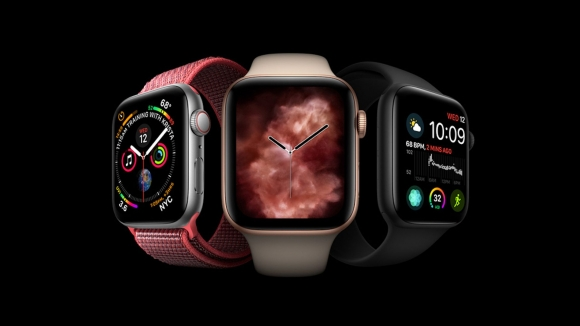 Apple Watch Series 4 bekleyenlere kötü haber!