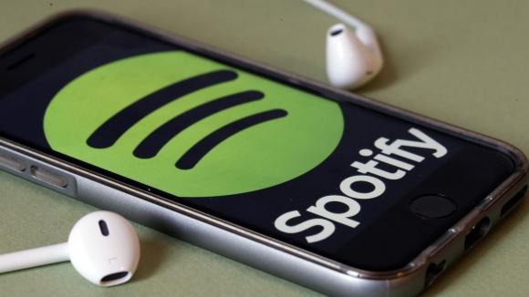 Dijital müzik platformları sektörü ele geçiriyor