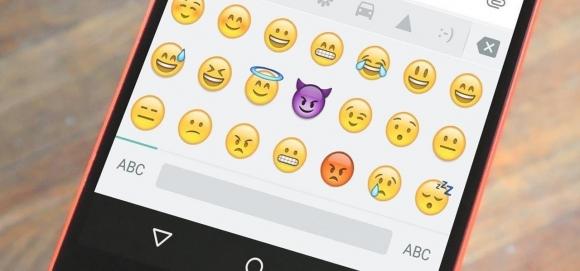 Android Q ile cinsiyetsiz emojiler geliyor