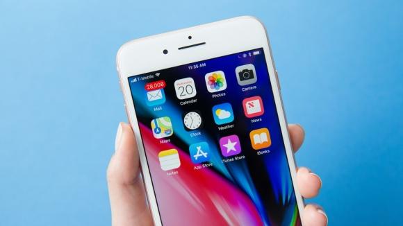 Eski iPhone'larda olmayan iOS 12 özellikleri!