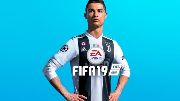 FIFA 19 demo tarihi belli oldu! İşte tüm detaylar!