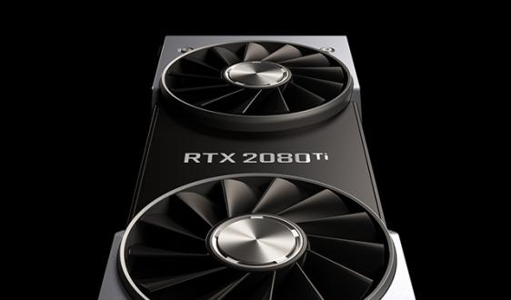 RTX ile GDDR6 teknolojisi neler sağlayacak?