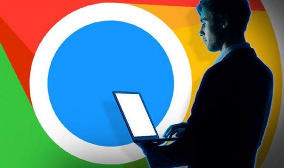 İşte Google Chrome yenilikleri!