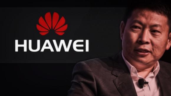 Huawei CEO'sundan katlanabilir telefon yorumu!