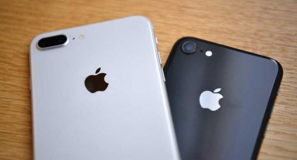 Apple'dan zam üstüne zam: iPhone fiyatları uçtu!