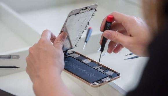 iPhone servis ücretleri ne kadar oldu?